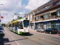 Kleiweg 2004-1 -a