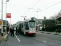 Kleiweg 2006-2 -a
