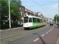 Kleiweg 2006-3 -a