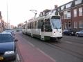 Kleiweg 2007-1 -a