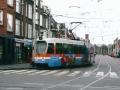 Kleiweg 2007-2 -a