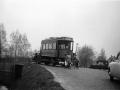 Overschiese Kleiweg 1957-1 -a