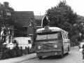 Overschiese Kleiweg 1966-1 -a