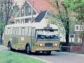 Overschiese Kleiweg 1968-1 -a