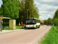 Overschiese Kleiweg 1998-1 -a