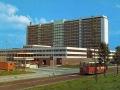 kleiweg 1975-1 -a