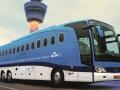 KLM-bus 01-05-2015 -a
