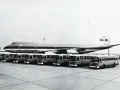 KLM bus Schiphol-4 -a