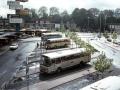 KLM bus Utrecht-2 -a