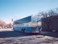 KLM bus buitenland Ottawa-1 -a