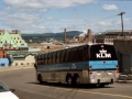 KLM bus buitenland Quebec-1 -a