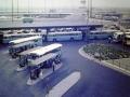 KLM busstation Schiphol-1 -a
