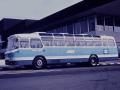 M&K 128 1 -a