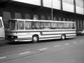 Neoplan 2 -a