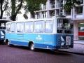 Inhuur Van Egmond 23-2 -a