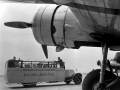 KLM Rondleiding in de 30-er jaren -a