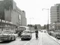KLM Van Oldenbarneveltstraat-5 -a