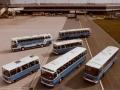 KLM bus Schiphol-2 -a