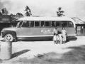 KLM bus buitenland Biak-1 -a