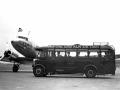 KLM bus buitenland Londen-1 -a