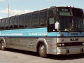 KLM bus buitenland Quebec-2 -a