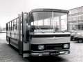 Neoplan 1 -a