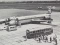 Rotterdam-Airport-2 -a