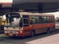 585-3 Hainje-Neoplan -a