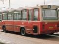 585-6 Hainje-Neoplan -a