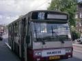 586-1 Hainje-Neoplan -a