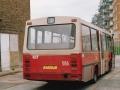 586-5 Hainje-Neoplan -a