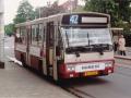 586-6 Hainje-Neoplan -a