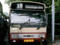 588-3 Hainje-Neoplan -a