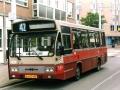 589-1 Hainje-Neoplan -a