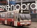 590-2 Hainje-Neoplan -a