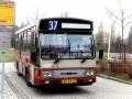 591-1 Hainje-Neoplan -a