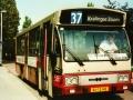585-1 Hainje-Neoplan-a
