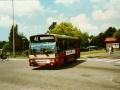 585-2 Hainje-Neoplan-a