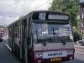 586-1 Hainje-Neoplan-a