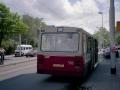 586-3 Hainje-Neoplan-a