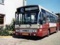 586-4 Hainje-Neoplan -a