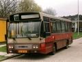 587-1 Hainje-Neoplan-a