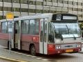 587-2 Hainje-Neoplan-a