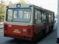 587-3 Hainje-Neoplan -a