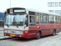 587-4 Hainje-Neoplan -a