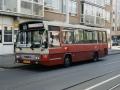 587-5 Hainje-Neoplan -a