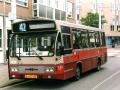 589-1 Hainje-Neoplan-a