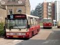 589-3 Hainje Neoplan -a