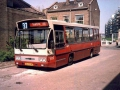 589-4 Hainje-Neoplan -a