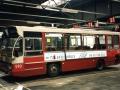 590-1 Hainje-Neoplan-a